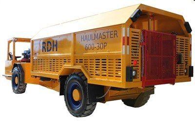 Haulmaster-600-30P 1253364
