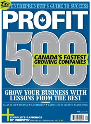 profit-500 1264426